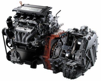 hybrid-car-engine