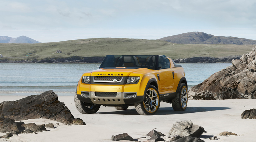 land-rover-dc100-sport