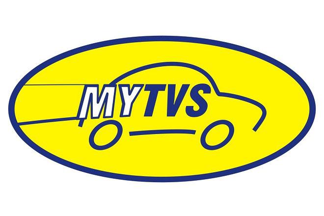 mytvs
