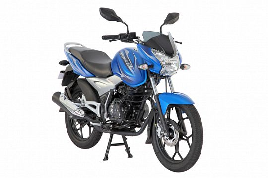 2012-Bajaj-Discover-125-ST-Sports-Commuter-Motorcycle-1