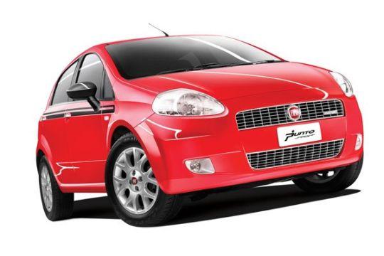 2012-Fiat-Grande-Punto-Sport-Hatchback-2