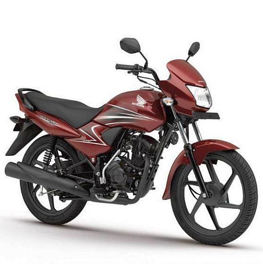 2012-Honda-Dream-Yuga-110-Commuter-Motorcycle-1