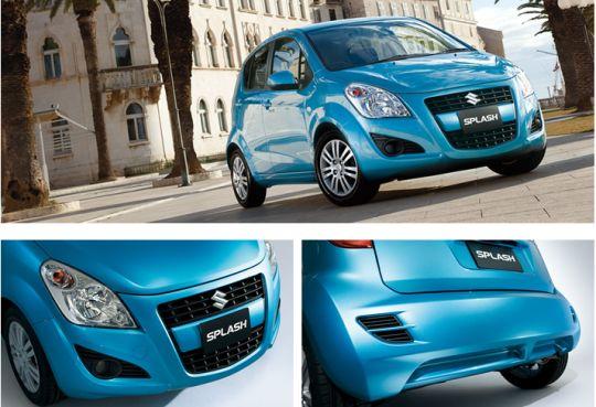 2012-Maruti-Suzuki-Ritz-Hatchback-Facelift-1