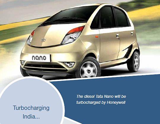 2012-Tata-Nano-Diesel-Low-Cost-Hatchback