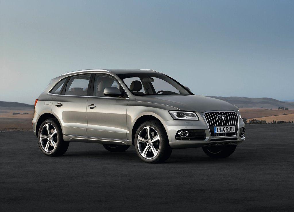 2013-Audi-Q5-Crossover-2