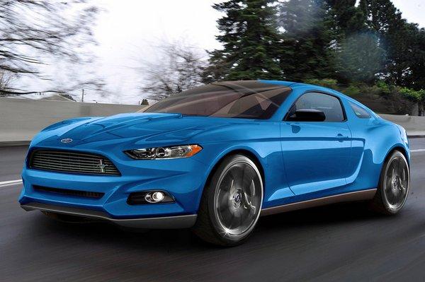 2015-Ford-Mustang-Global-Car-2
