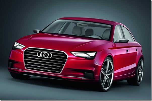 Audi-A3Concept20111024x768wallpaper05thumb