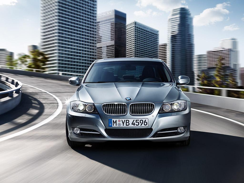 BMW3seriesSedan2