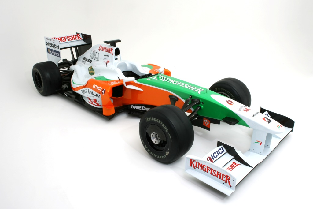 Force-India-Indian-F1-Driver