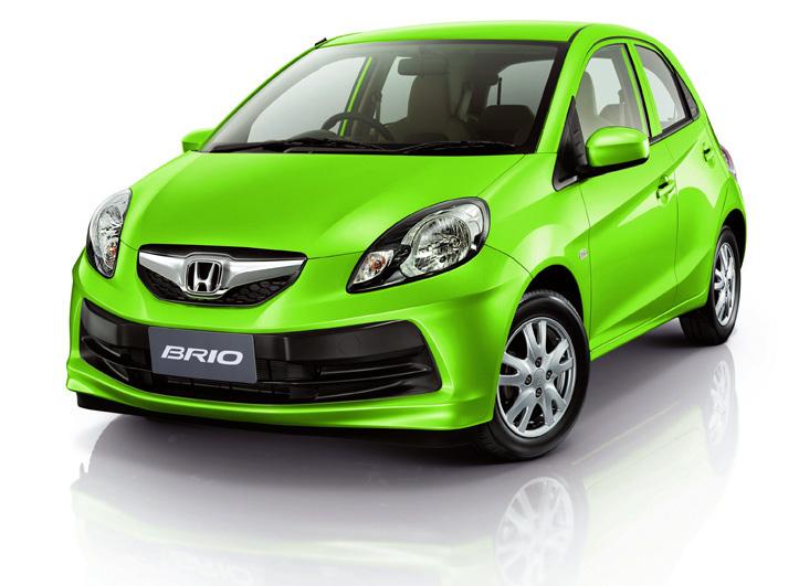 Honda-Brio-diesel2