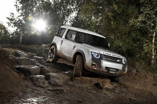 Land-Rover-Defender-DC100-Concept-image