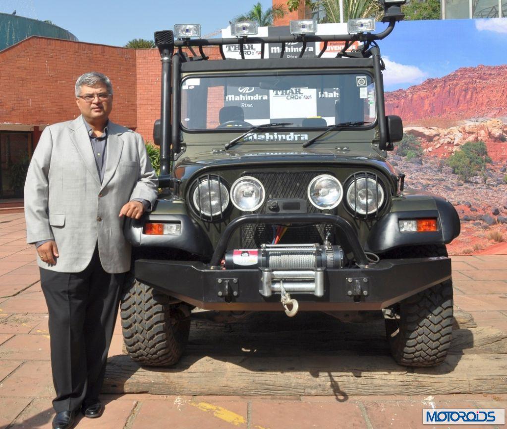 Mahindra-Adventure-Thar-AC2