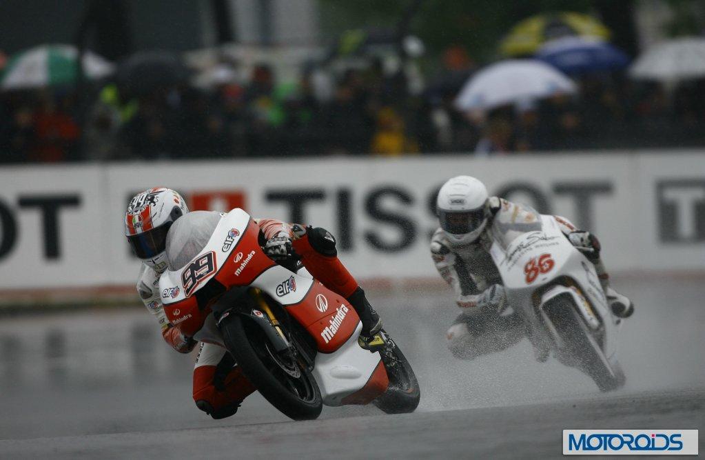 Mahindra-racing-Le-Mans-Moto3