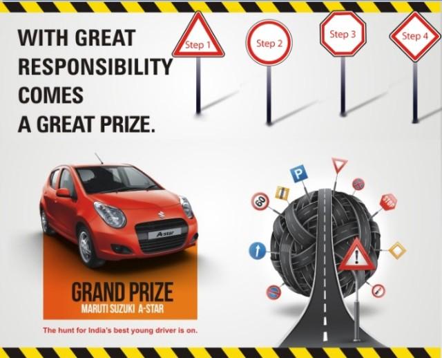 Maruti-Suzuki-Autocar-Young-Driver-Contest-2012-screen-capture