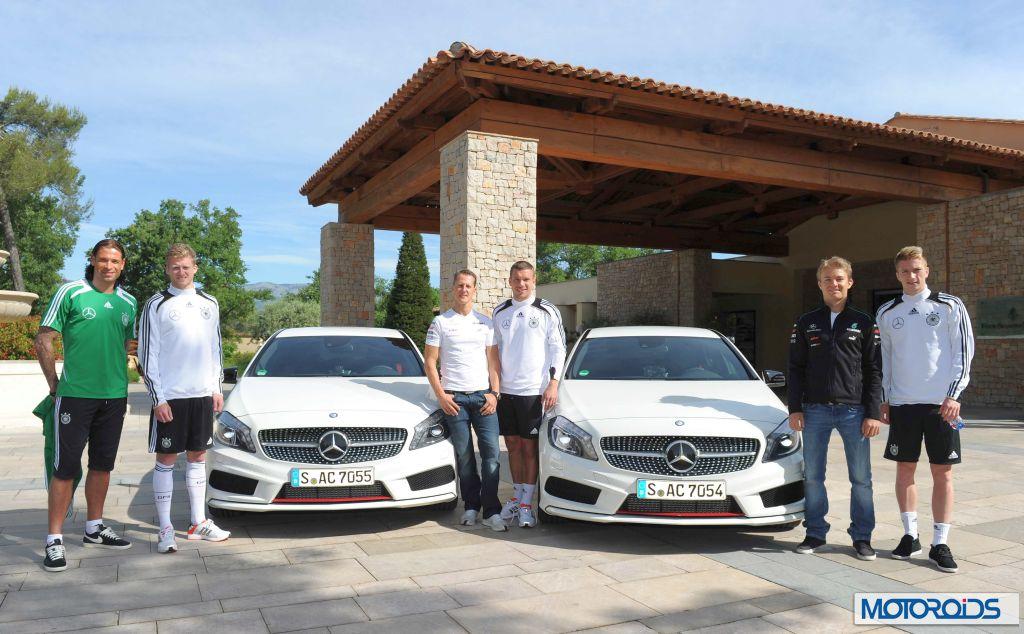 Merc-A-Class-Schumacher-Rosberg
