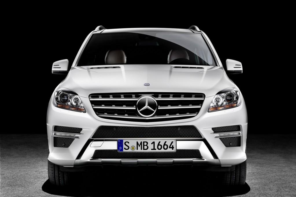 New-2012-Mercedes-M-Class