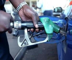 Petrol-Pump-300x250
