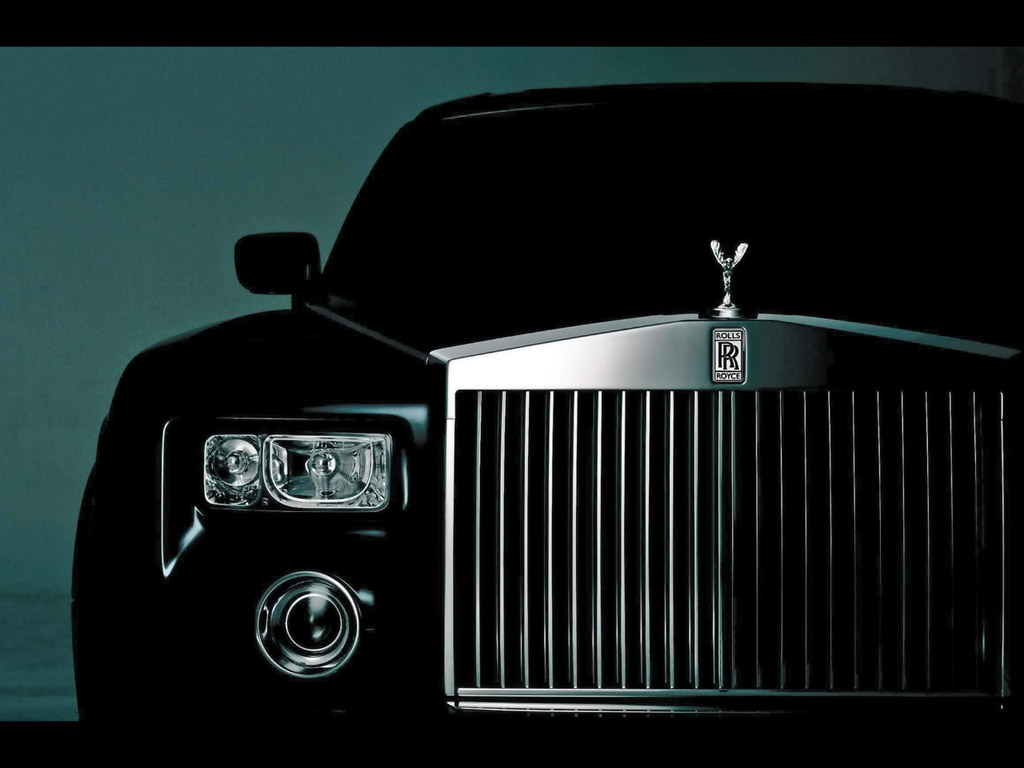 Rolls-Royce-Phantom-Automotive-Cars-2