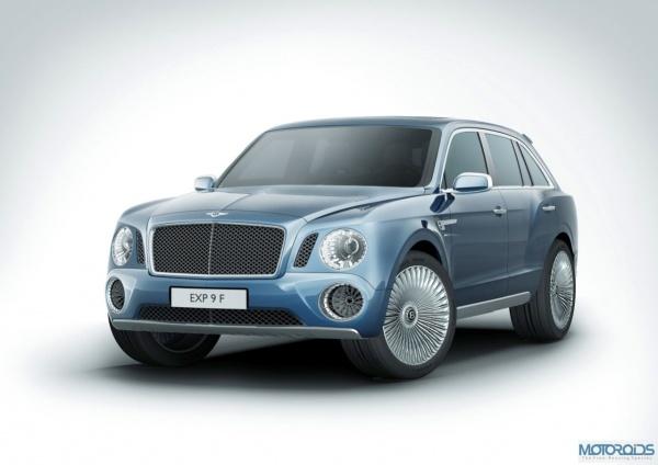 SetWidth600-Bentley-EXP-9F