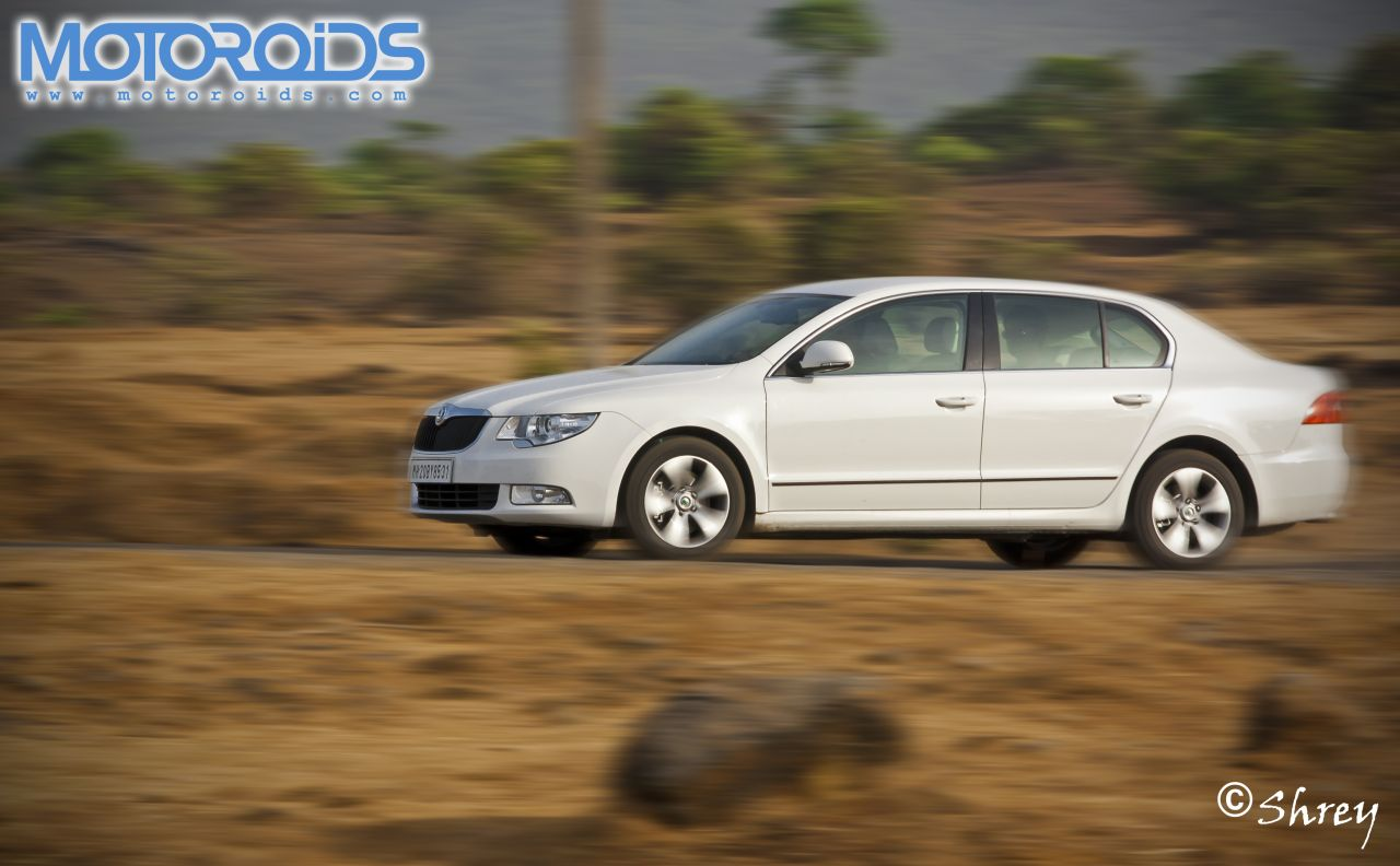 Skoda-Superb-Ambition-7