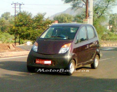 TATA-Nano-Diesel-Front-MotorBash1