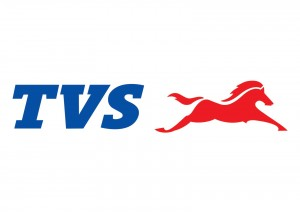 TVS-logo-300x212