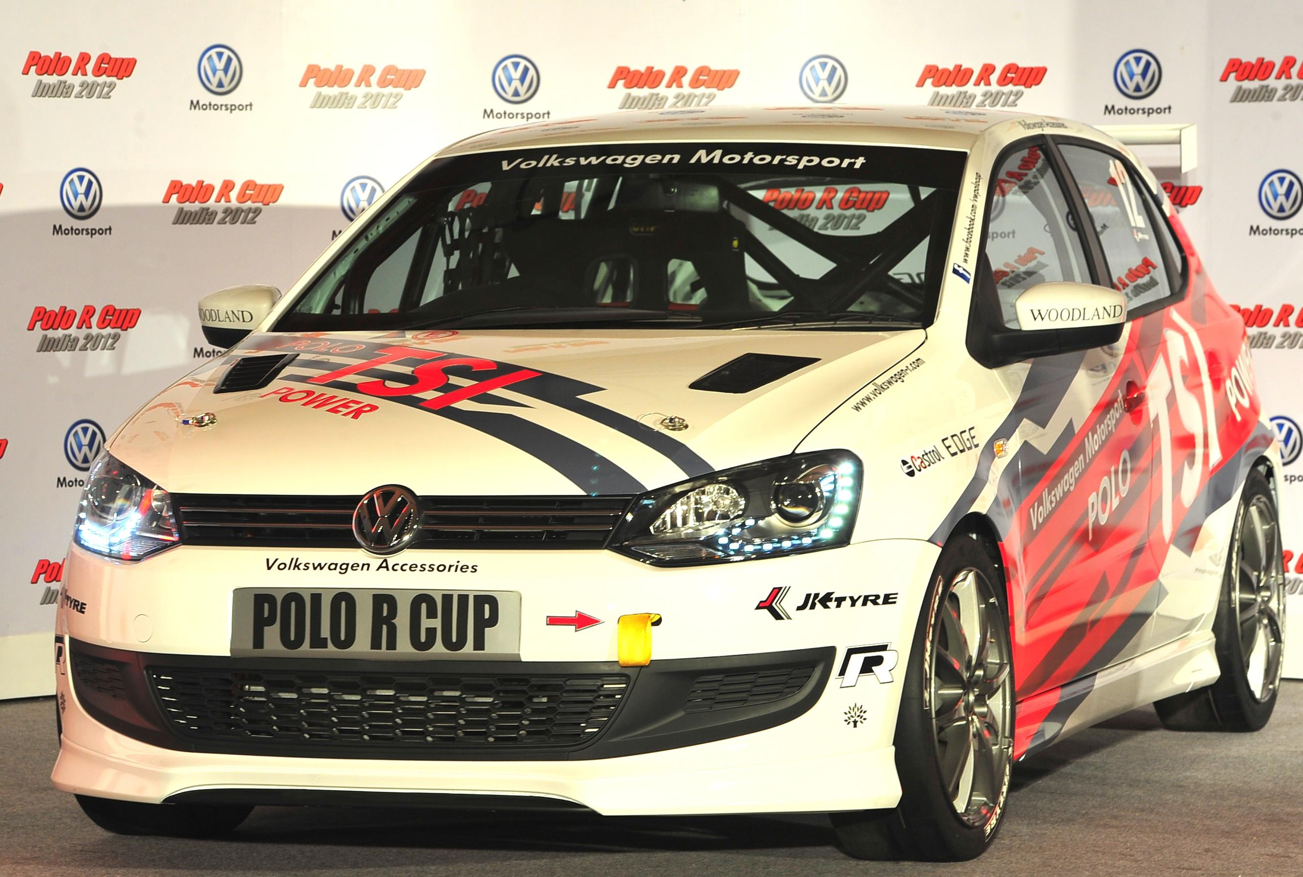 The-all-new-Race-Polo-for-Volkswagen-Polo-R-Cup-2012