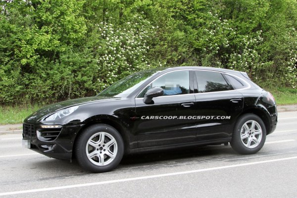 resizedimage600400-New-Porsche-Macan-33