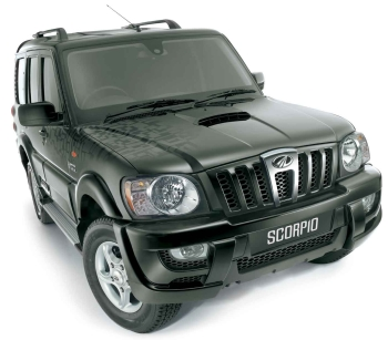 mahindra-scorpio-side-front-view