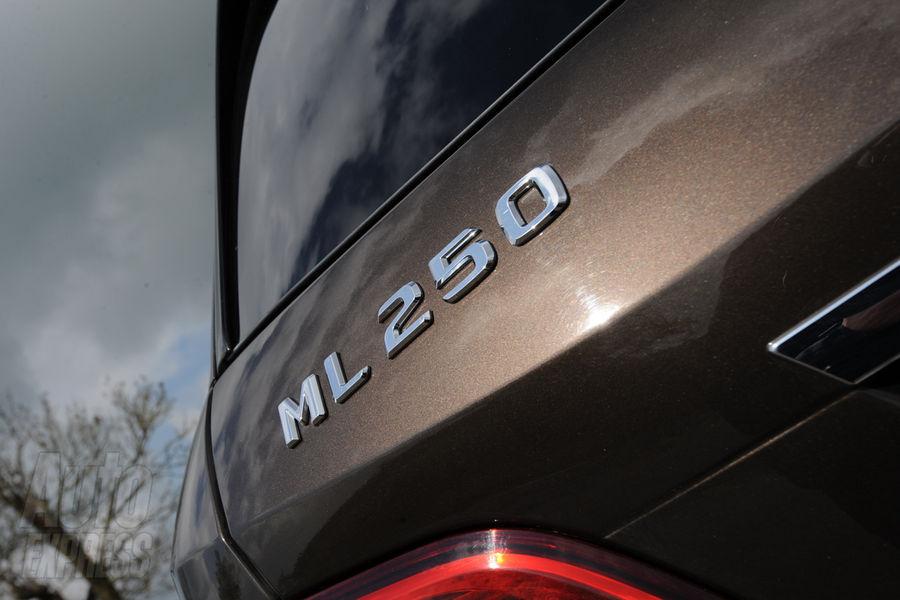 ml-250