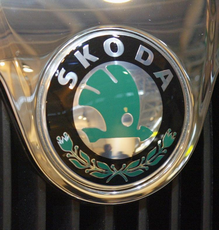 skoda-badge