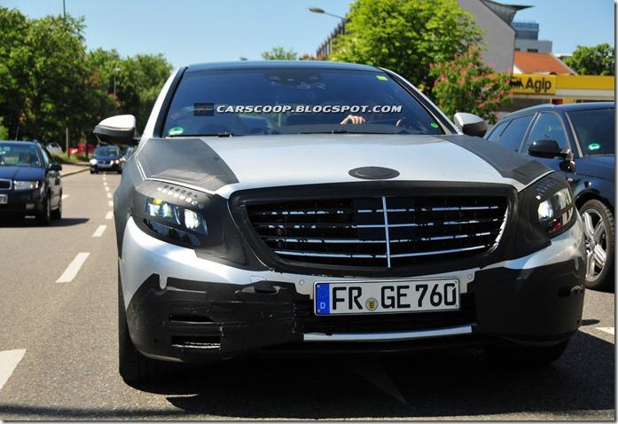 2014-Mercedes-Benz-S-Class-0013thum