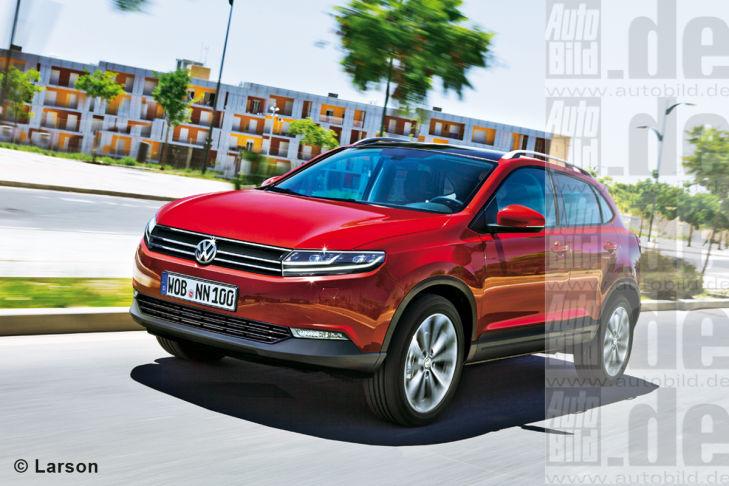 2016-Volkswagen-Polo