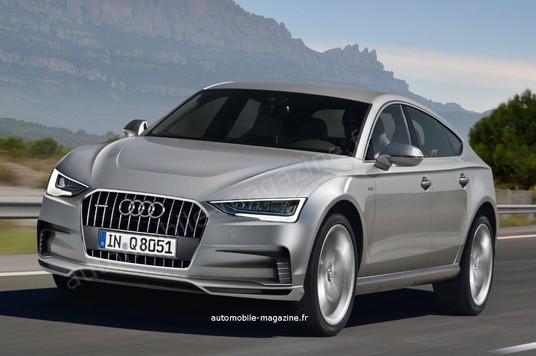 Audi-Q8-rendering