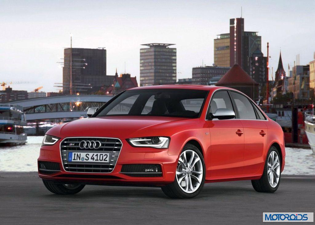 Audi-S4-India-2
