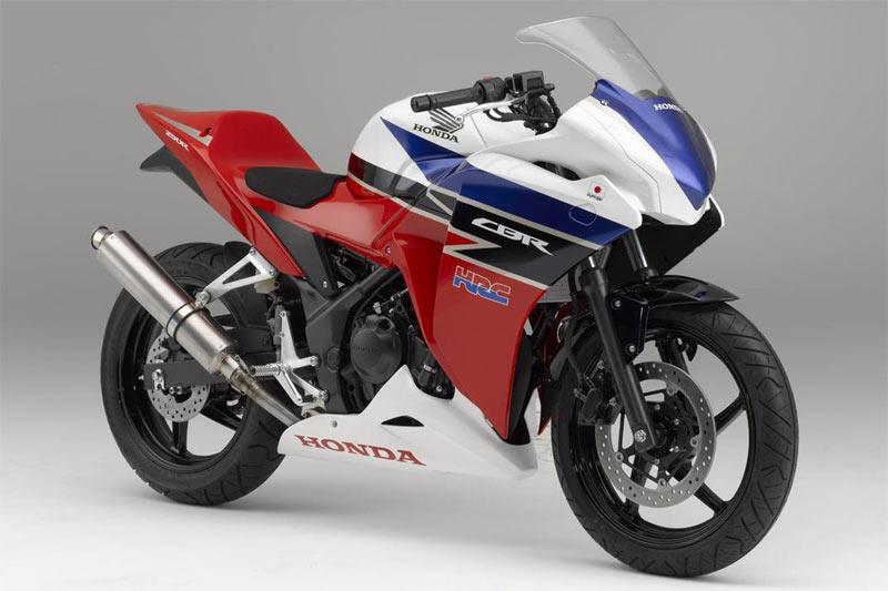 CBR250R-race-kit