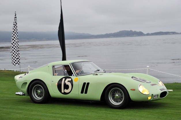 Ferrari-250-GTO-stirling-Moss