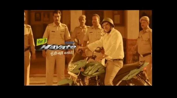 Hayate-Salman-Khan