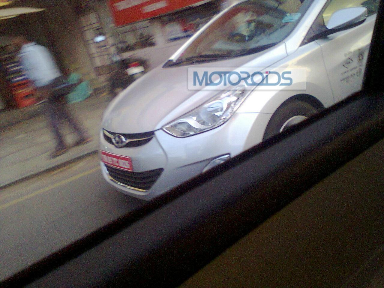 Hyundai-Elantra-India-3