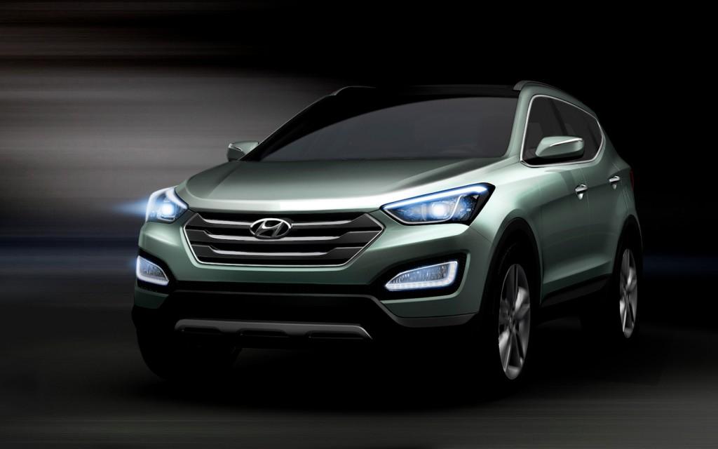 Hyundai-Santa-Storm-Edge