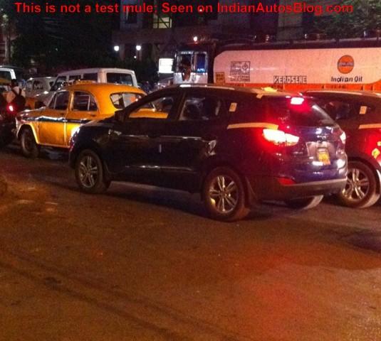 Hyundai-Tucson-in-Kolkata
