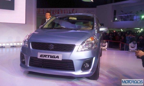 Maruti-Suzuki-Ertiga-MPV