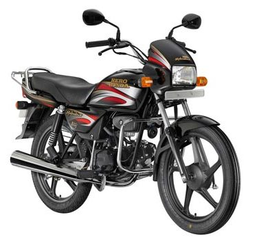 New-Hero-Honda-Splendor