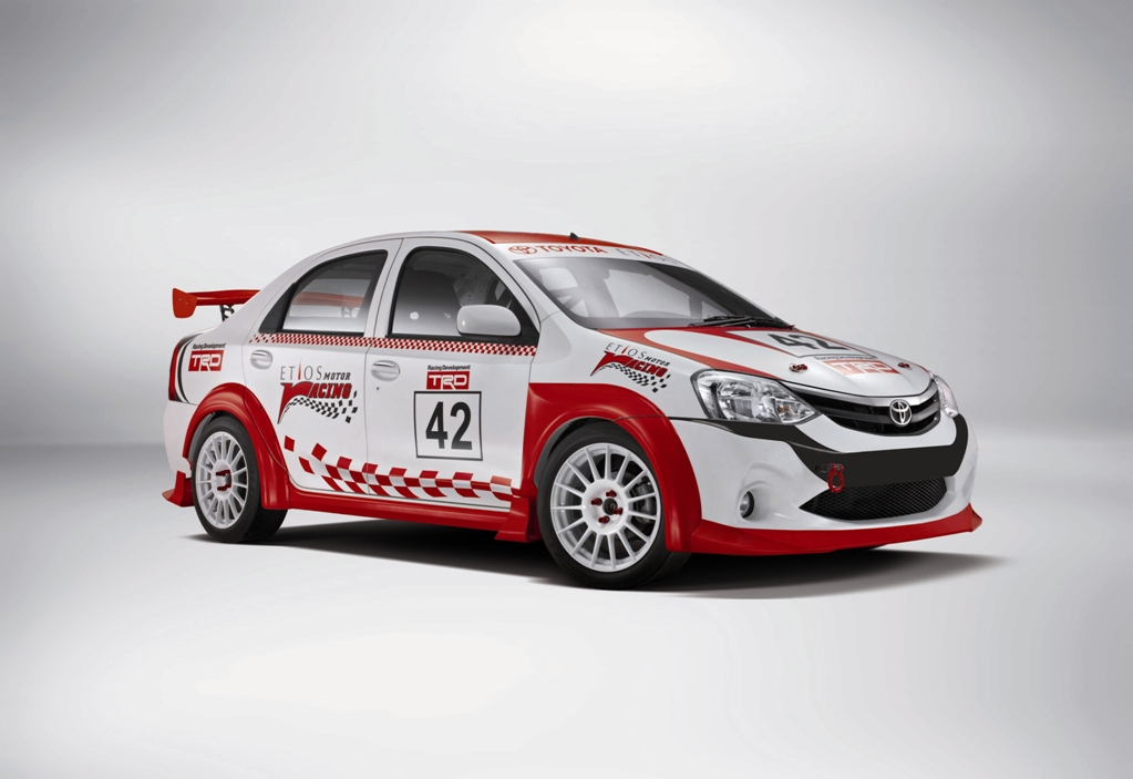 Toyota-Etios-Motor-Racing