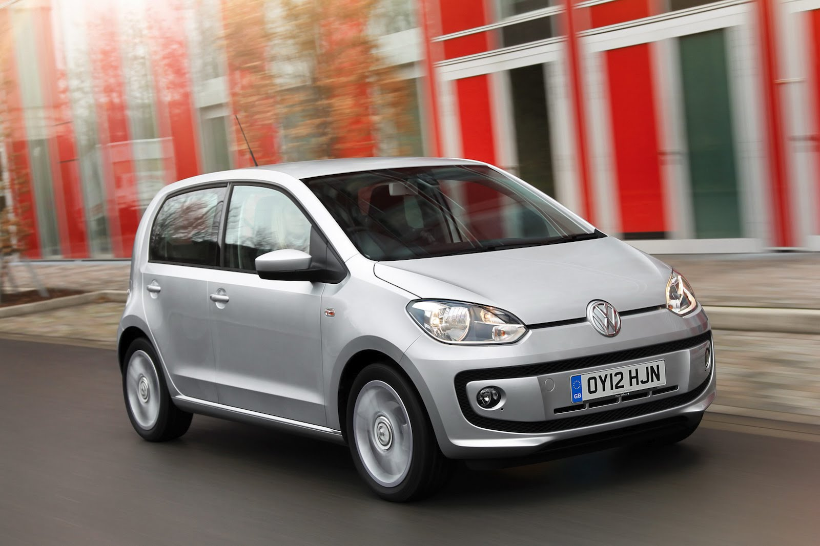 Volkswagen-Up-5-door