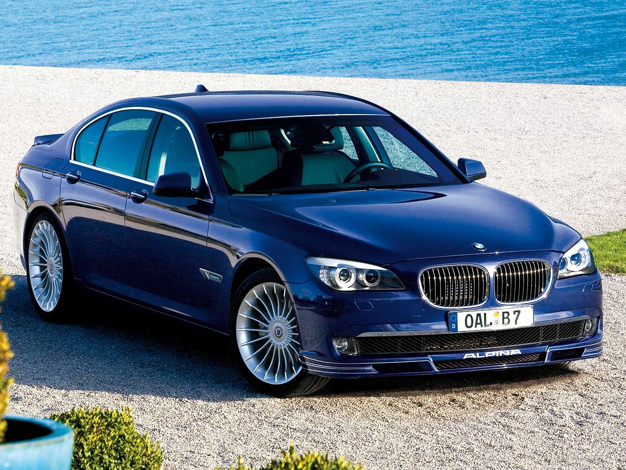 bmw-alpina-b7-official-picture
