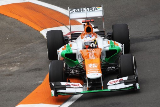 force-india2