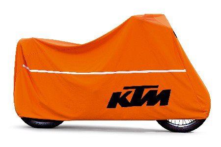 ktm-cover