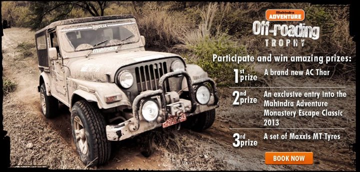 mahindra-off-roading-trophy2