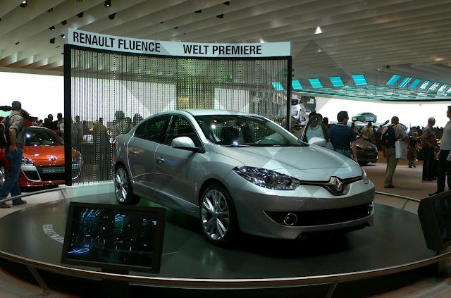 2013-Renault-Fluence-facelift